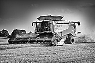 .:. ClAAS LEXION 600 .:. (-alonso-)