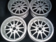 "..:: ""new"" wheels for Dudlik ::.. (.mihals.)"
