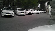 Skoda Rapid press conference 2012 Bratislava (kptch)