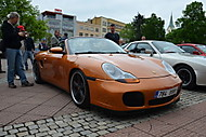 Boxster TechArt (Adrai)