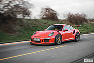 GT3 RS (Cossie670)