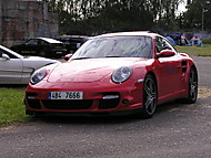 997 Turbo (Jelass)