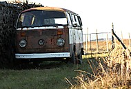 VW (Fisher)