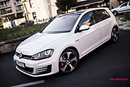 Golf GTI Performance (quasimoto)