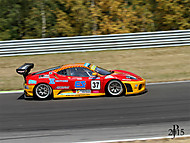 F430GT2 K&K Racing Team (lotus-esprit.cz)
