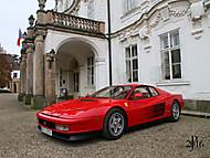 Ferrari 512 TR (lotus-esprit.cz)