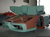 Ferrari FXX (lazlo)