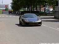 Ferrari tipo F131 MULA (lazlo)