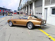 Ferrari 275 GTB (long nose) (mrmodena01)