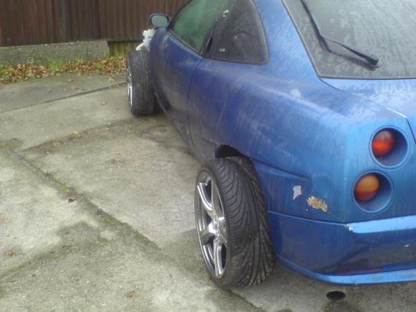 :: Cars :: DSC00237