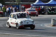 Fiat Abarth TC (Trophy)