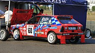 Barum Rallye legend ... (antor)