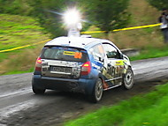 Barum Rally 2010 (Dutan318)