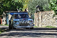 rallylegend 2013 (Moose)