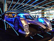 Peugeot Le Mans (-Vojtěch-)