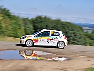 Barum Rally (petokiso)