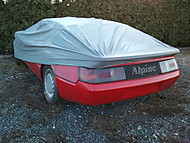 Alpine (kopista)