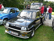 Renault5 Turbo2 (JanQ)