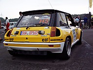 R5 turbo (Jarda-rs)
