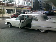 Caddy (Slofik)