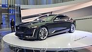 Cadillac Escala IMS Ženeva 2017 (badzo)
