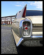 62 coupe - detail (Caddy)