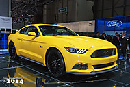 ..:: Ford Mustang ::.. (..mihals..)
