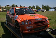 Ford Escort RS Cosworth A8 (Jarda-rs)
