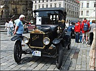 Ford T Roadster 1917 (gabrs)