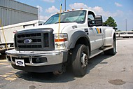 F350 Super Duty (Andres)