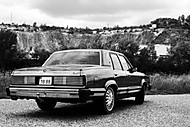 Ford mercury ´82 (Eksen)