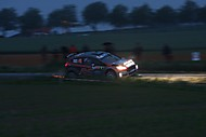 Ypres Rally 2013 (Jarda-rs.)
