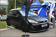 Ford Focus RS 500 (gabrs)