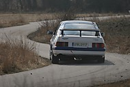Ford Sierra Cosworth (Jarda-rs.)