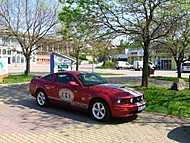 Ford Mustang GT (-george-)