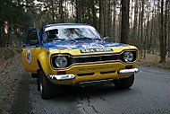 Ford Escort RS2000 mk.1 (Jarda-rs)