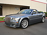 Chrysler 300c cabrio (thomast)