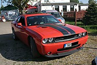 srt8 (Jarda-rs)