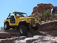 Moab 2008 (dave123)