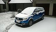 Zimní (DaciaFan)
