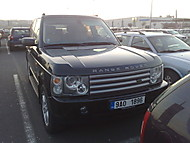 Land Rover Vogue (charlie49991)