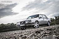 740 Turbo (L0GAN)