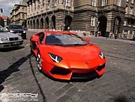 .:Lamborghini Aventador LP700-4:. (speedy.photographer)