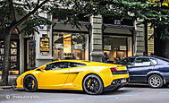 Gallardo LP560-4 (jaccub)
