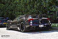 ..:: Pagani Zonda LM Roadster ::.. (..mihals..)
