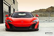 ..:: McLaren 675LT ::.. (..mihals..)