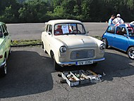 Ford Anglia 1957 (xjr99)