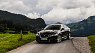 XFR / Switzerland (endless)