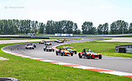 CarboniaCup - Slovakiaring (jaccub)