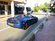 McLaren MP4-12C Spider (badzo)